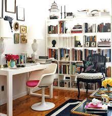 Home Office Decorating Ideas Interesting Design Inspiration