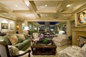 french formal living room. French Formal Living Room Marvelous Furniture Full Version E