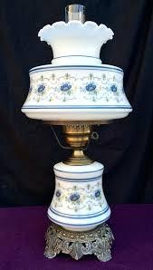 quoizel lamp inc hurricane lamp excellent light quoizel glass lamp shades