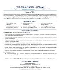 Examples Of Problem Solving Skills In Customer Service Resume Problem Solving Resume
