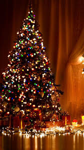 christmas tree background tumblr. Contemporary Tumblr Christmas Tree IPhone Wallpaper Intended Background Tumblr R