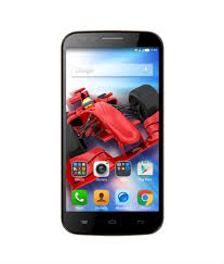 Panasonic ( 16GB , 2 GB ) Gold Mobile Phones Online at Low Prices ...