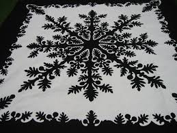 Hawaii Products and Services at Wholesale Prices & Hawaii Quilts-Ulu Adamdwight.com