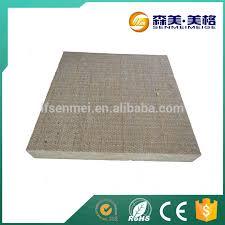 Best Price-rock Wool Insulation, Best Price-rock Wool Insulation ... & Best Price-rock Wool Insulation, Best Price-rock Wool Insulation Suppliers  and Manufacturers at Alibaba.com Adamdwight.com