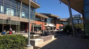 microsoft office in redmond. Microsoft HQ - Redmond, WA (US) Office In Redmond
