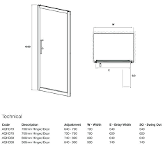 captivating shower door sizes stylist design standard tub shower size with home design strikingly sizes typical