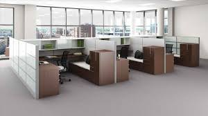modern white office furniture. Daily Design Ideas Modern Office Chairs Contemporary White Chair Gallery Best Home Furniture P