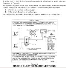 easy simple wiring diagram for thermostat facbooik com Robert Shaw Thermostat Wiring Diagram dual voice coil wiring diagram cool wiring diagram free general robert shaw thermostat wiring diagram