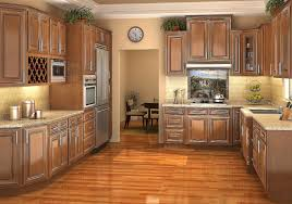 refinishing oak kitchen cabinets best kitchen gallery from how to refinish oak kitchen cabinets source rachelxblog com