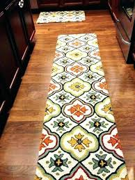 country kitchen rugs french country rugs awe inspiring country kitchen rugs remarkable french kitchen rugs kitchen