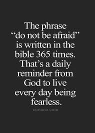 Bible Quotes About Life Stunning 48 Inspirational Quotes About Life Inspirational And Motivational