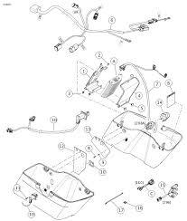 harley davidson wiring schematic facbooik com Harley Davidson Wiring Diagram 91 harley softail wiring schematic wiring diagram and fuse box harley davidson wiring diagrams free