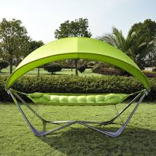 Cool Hammock Cool Hammock With Stand And Canopy Nealasher Chair Hammock