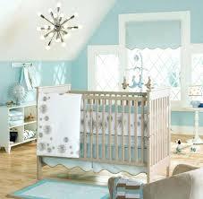 decoration pink gingham nursery bedding photo light blue baby crib