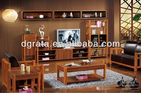 african living room furniture. living room wooden set suppliers and manufacturers at alibabacom african furniture i