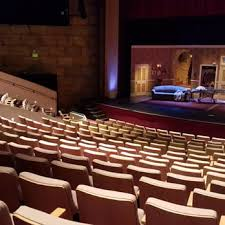El Portal Theater Seating Chart El Portal Theatre 2019 All You Need To Know Before You Go