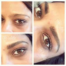 elite permanent makeup and center 746 photos 420 reviews permanent makeup 11961 santa monica blvd sawtelle los angeles ca phone number