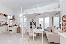 loft bed bedroom ideas. Beautiful Bedroom For Loft Bed Bedroom Ideas B