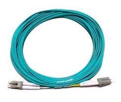 Серверные <b>кабели</b>. Купить серверный <b>кабель</b> питания в Киеве и ...