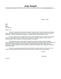 Resume And Cover Letter Service Resume And Cover Letter Services