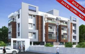 Download Modern Apartment Building Design Astanaapartmentscom - Modern apartment building elevations