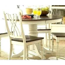 48 round wood dining table round dining table inch round dining table inch round dining table