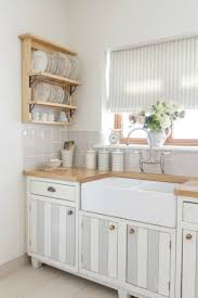 Ivory Kitchen 17 Best Ideas About Ivory Kitchen On Pinterest Ivory Kitchen
