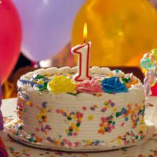 Birthday Cake For Children Teamtessaorg