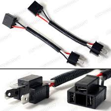h4 9003 wiring harness socket wire connector plug autogoody h4 9003 wiring harness socket wire connector plug