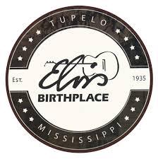 Image result for elvis in tupelo