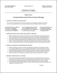 Free Resume Writer Fascinating Free Resume Writing Templates Downloads Marieclaireindia