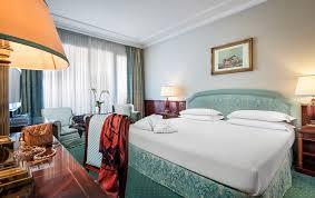 hotel double bed size.  Hotel Hotel Double Bed Size In Hotel Double Bed Size