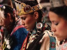 native american cultures native american com
