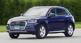2018 audi g5. beautiful audi 2018 audi q5 and audi g5