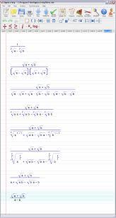 custom expository essay editing services insurance customer high school student reviewing algebra equations digital tablet