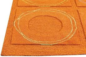 bright yellow area rugs bright yellow area rugs large size of gray and orange rug best