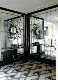 wall mirror panels how to remove mirrored probably fantastic best ideas on walls au