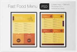 free food menu templates 50 best restaurant menu templates both paid and free infoparrot