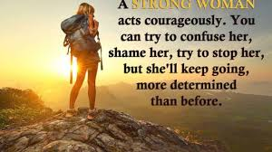 Inspirational Messages For Women Pioneer Women Quotes Wishesmsg