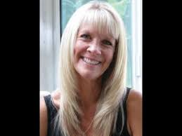 Peggy McDermott - YouTube