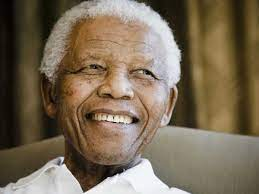 Nelson Mandela: His Written Legacy - HISTORY