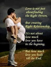 The Meaning Of The Real Love Quotes And Sayings Adorable The Meaning Of Love Quotes