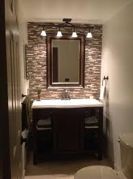 small half bathroom decor. Small Half Bathroom Design Best 25 Decor Ideas On Pinterest Bath Images