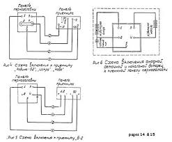 thermo electric generators left wiring diagram for connecting the lamp to radios