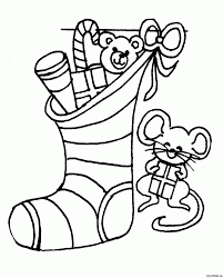 Small Picture Coloring Pages Coloring Page Christmas Drawings To Print Ideas