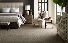 carpet southern maryland kitchen bath floors design md