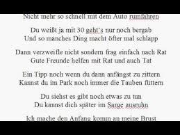 Gedicht Zum 30 Geburtstag Zynisch Ironisch Lustig Makaber Youtube