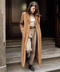women s camel coats 2017
