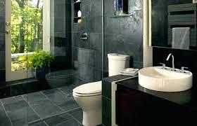 modern guest bathroom design. Guest Half Bathroom Ideas Modern Fresh  Design 3 Small . E