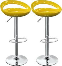 pair of swivels bar stools yellow kitchen furniture stores near0 stools
